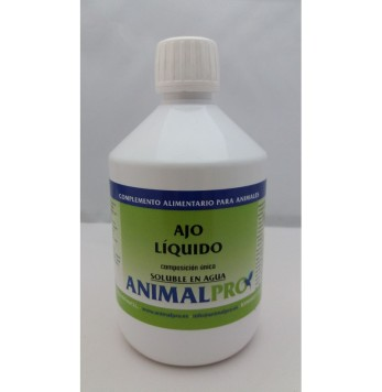 animalpro-ajo-liquido-500ml