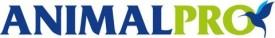 avian-birdstotal-logo-1454321915
