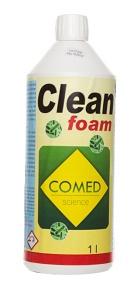 clean-foam2