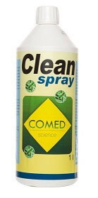 clean-spray1-1