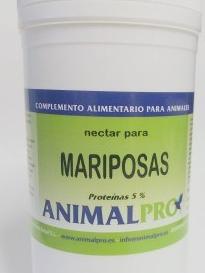 animalpro-nectar-mariposa-500-gr.jpg